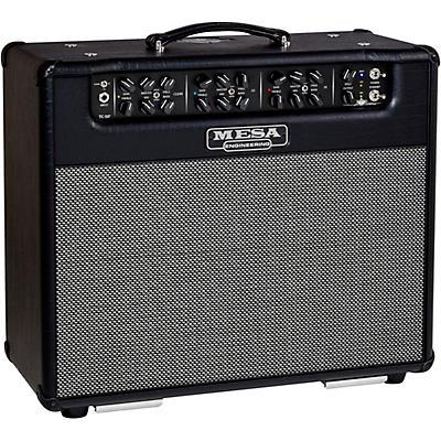 "Mesa Boogie Triple Crown TC-50 1x12"" 50W Tube Guitar Combo Amp"