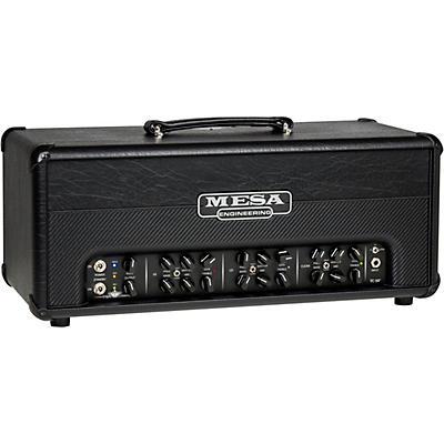 Mesa Boogie Triple Crown TC-50 Guitar Tube Head