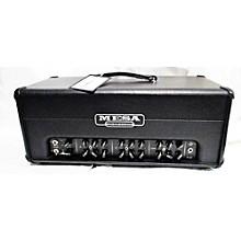 Mesa Boogie Triple Crown TC-50 Tube Guitar Amp Head