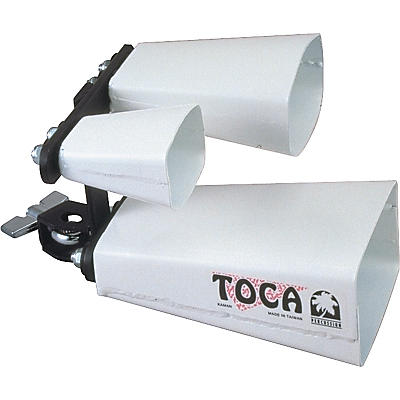 Toca Triple Fusion Bell
