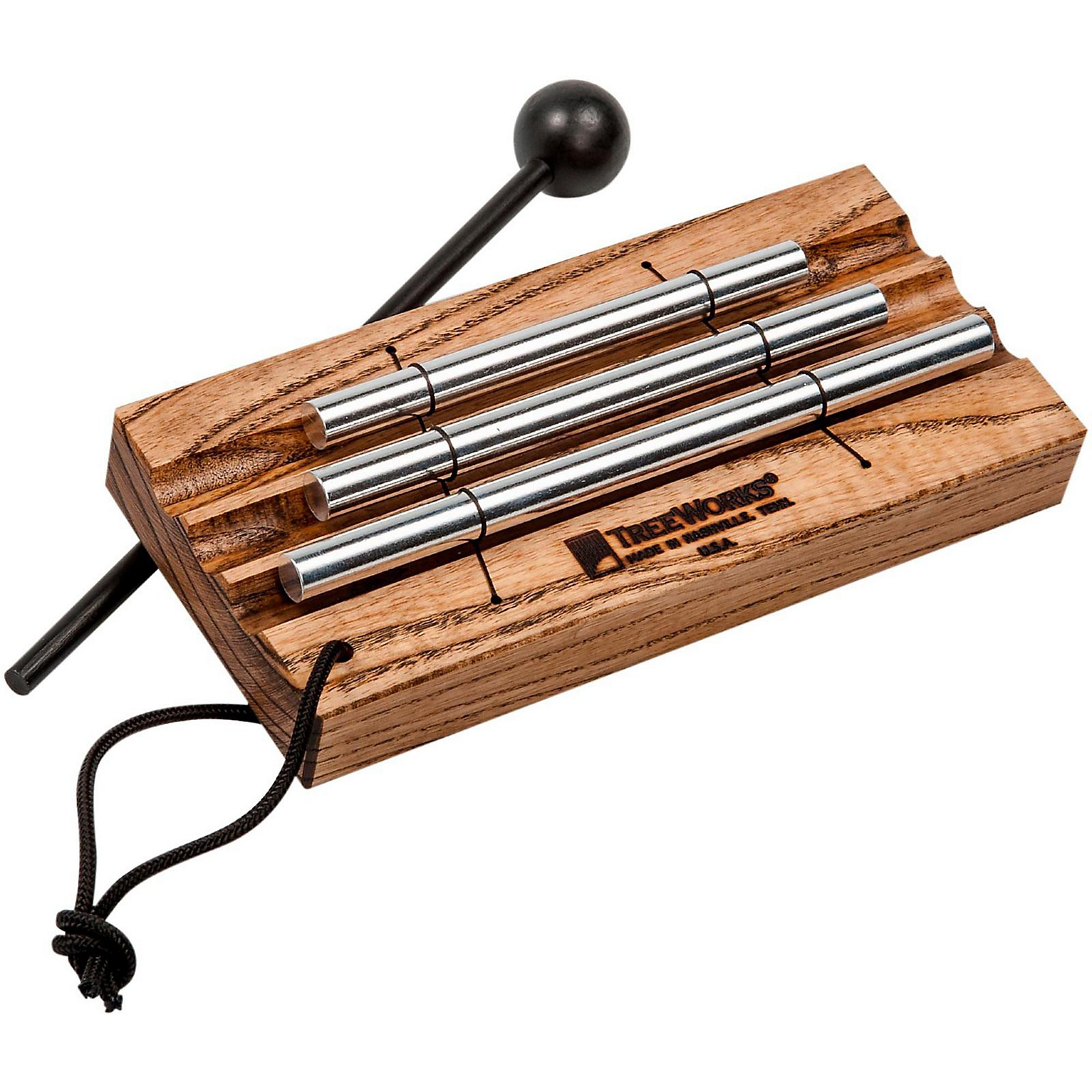 Treeworks Triple Note Energy Chime
