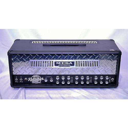 Triple Rectifier 150W Tube Guitar Amp Head