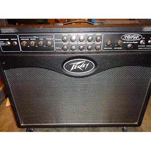 Triple XXX 120W Tube Guitar Amp Head