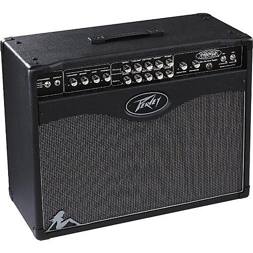 Peavey Triple XXX 212 2x12 120W Guitar Combo Amp