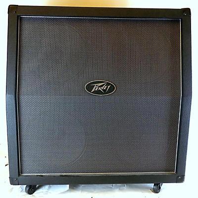 Peavey Triple XXX 4x12 Slant Guitar Cabinet