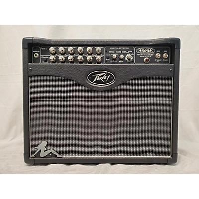 Peavey Triple XXX Super 40EFX Tube Guitar Combo Amp