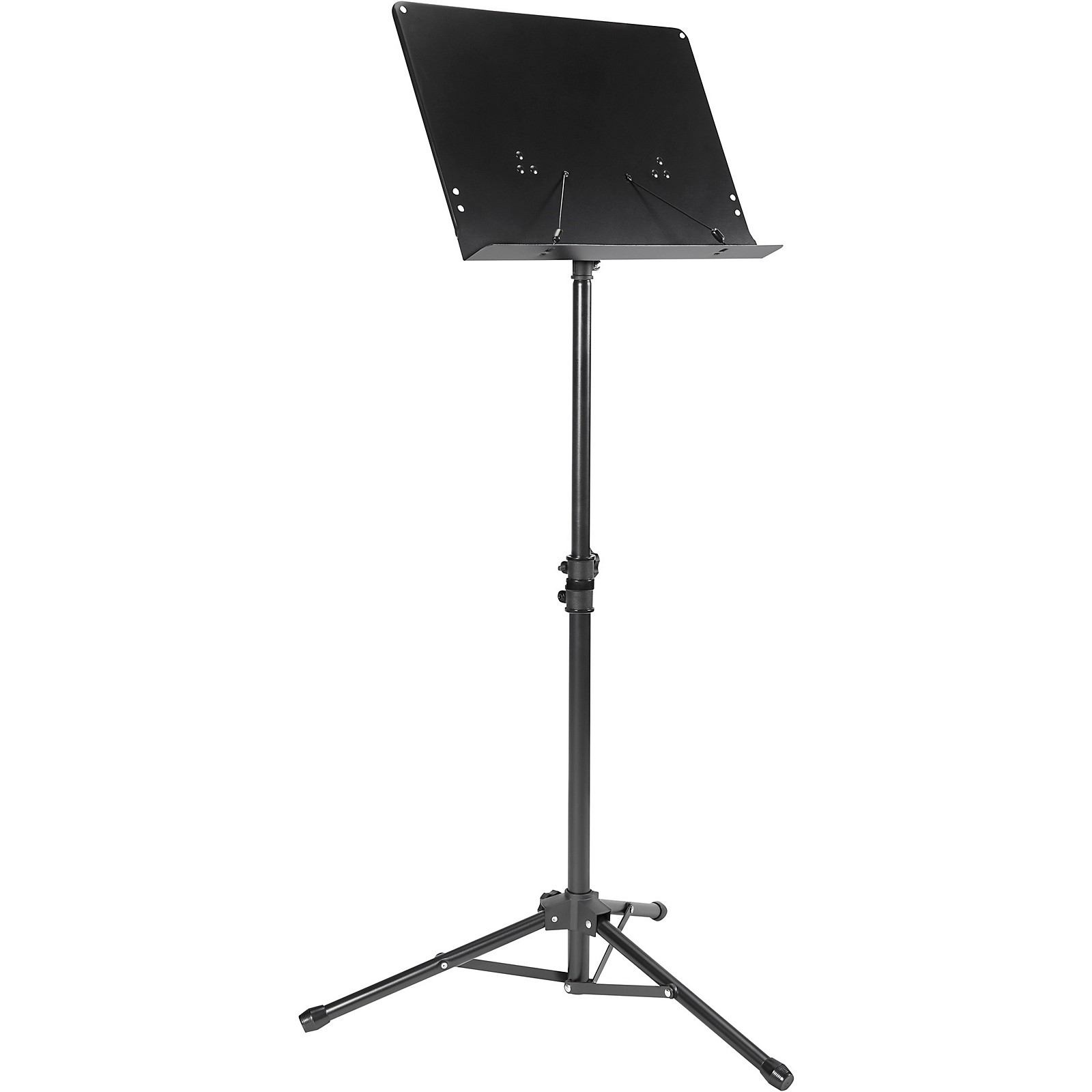 Musician's Gear Tripod Orchestral Music Stand