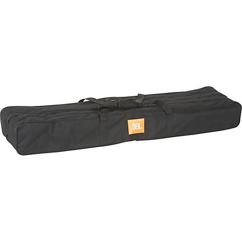 JBL Tripod/Pole Mount Bag