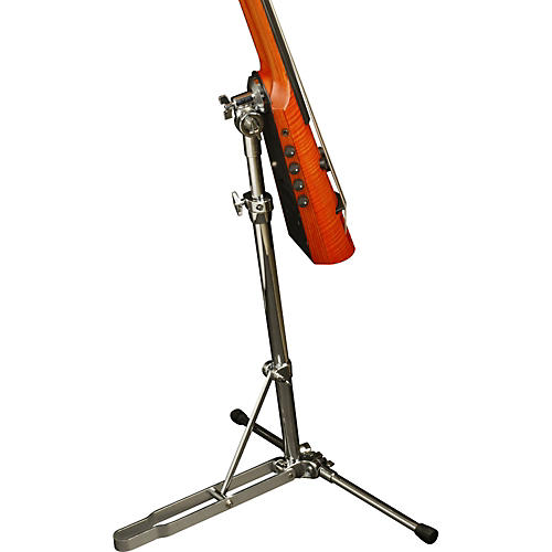 NS Design Tripod Stand Condition 1 - Mint