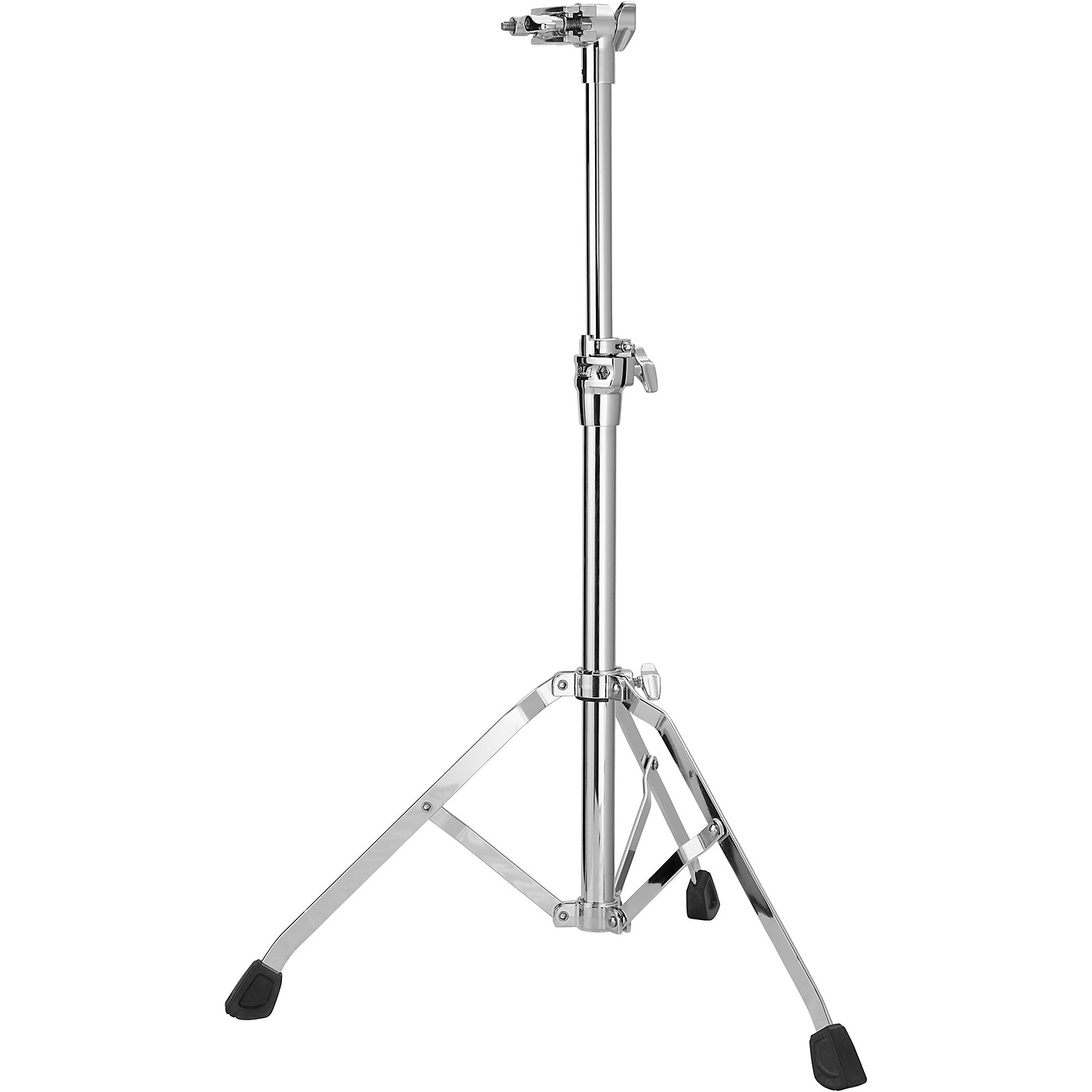 Pearl Tripod Stand for Pemm Mount on Malletstation or Mimic Pro