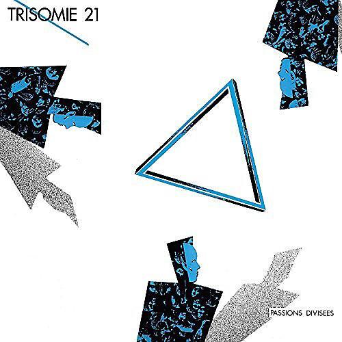 Alliance Trisomie 21 - Passions Divisees
