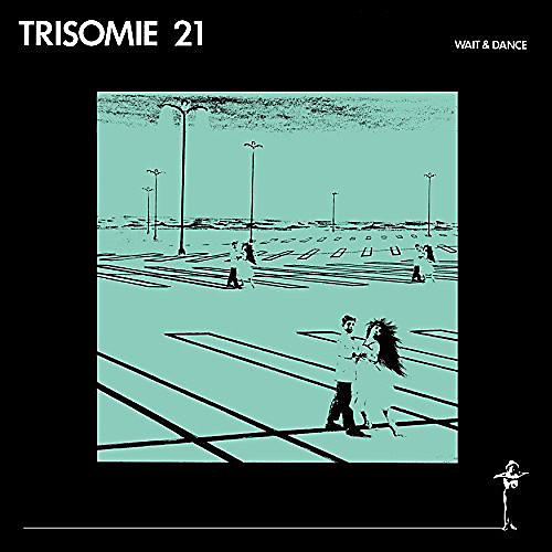 Alliance Trisomie 21 - Wait And Dance