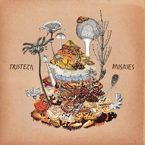 Alliance Tristeza - Paisajes
