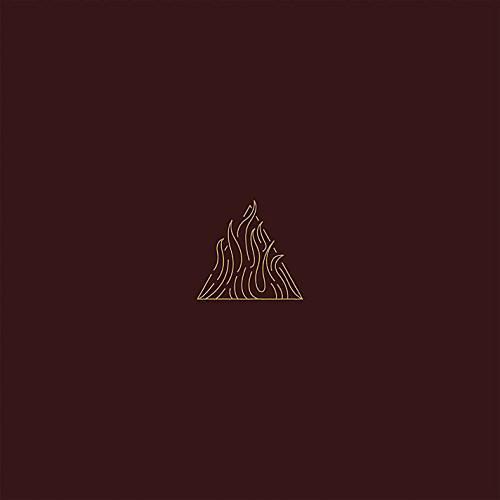 Alliance Trivium - Sin & The Sentence