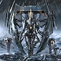 Alliance Trivium - Vengeance Falls thumbnail