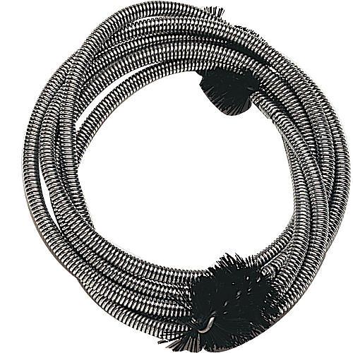 Herco Trombone Flex Brush