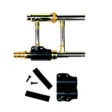 Open BoxNeotech Trombone Grip Straight Trombone Bushing Kit