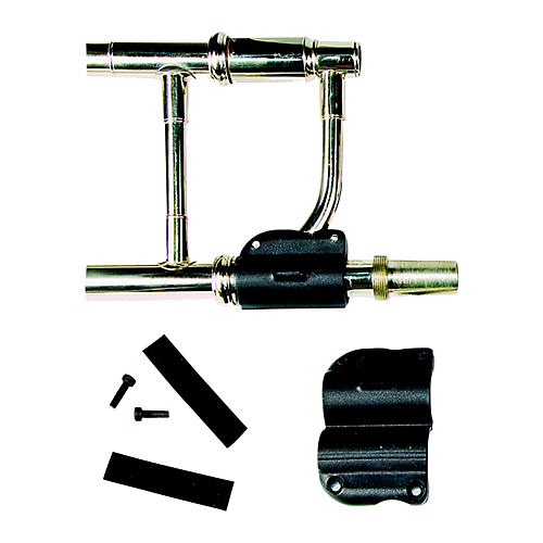 Neotech Trombone Grip Straight Trombone Curved Tube Bushing Kit