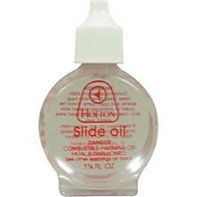 Holton Trombone Slide Oil