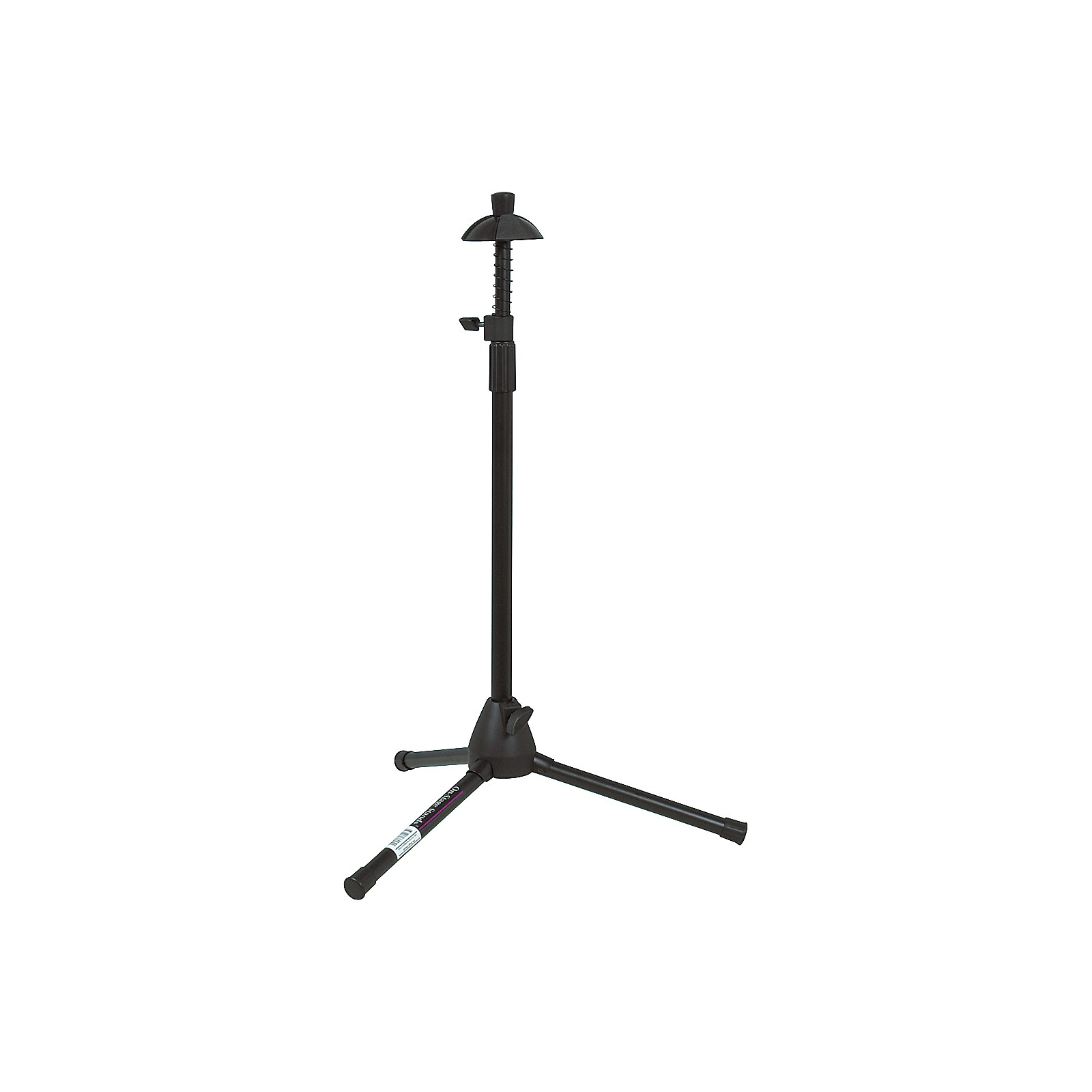 On-Stage Trombone Stand
