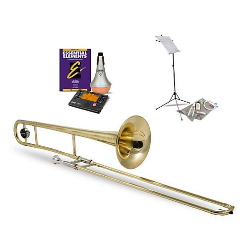 Allora Trombone Value Pack