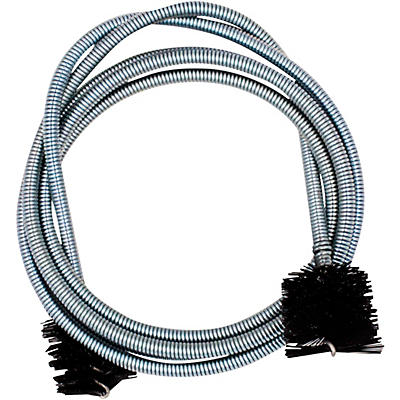 Superslick Trombone Wire Snake