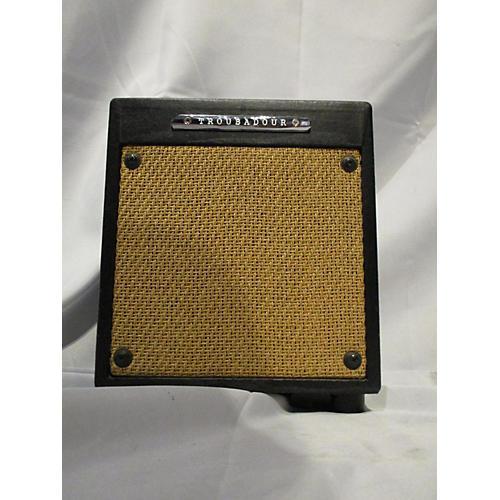 Troubador T10 Acoustic Guitar Combo Amp