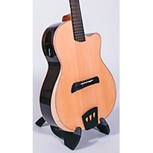 Batson Guitars Troubadour Acoustic-Electric Guitar