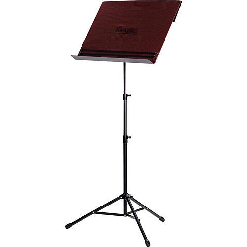 Portastand Troubadour Music Stand