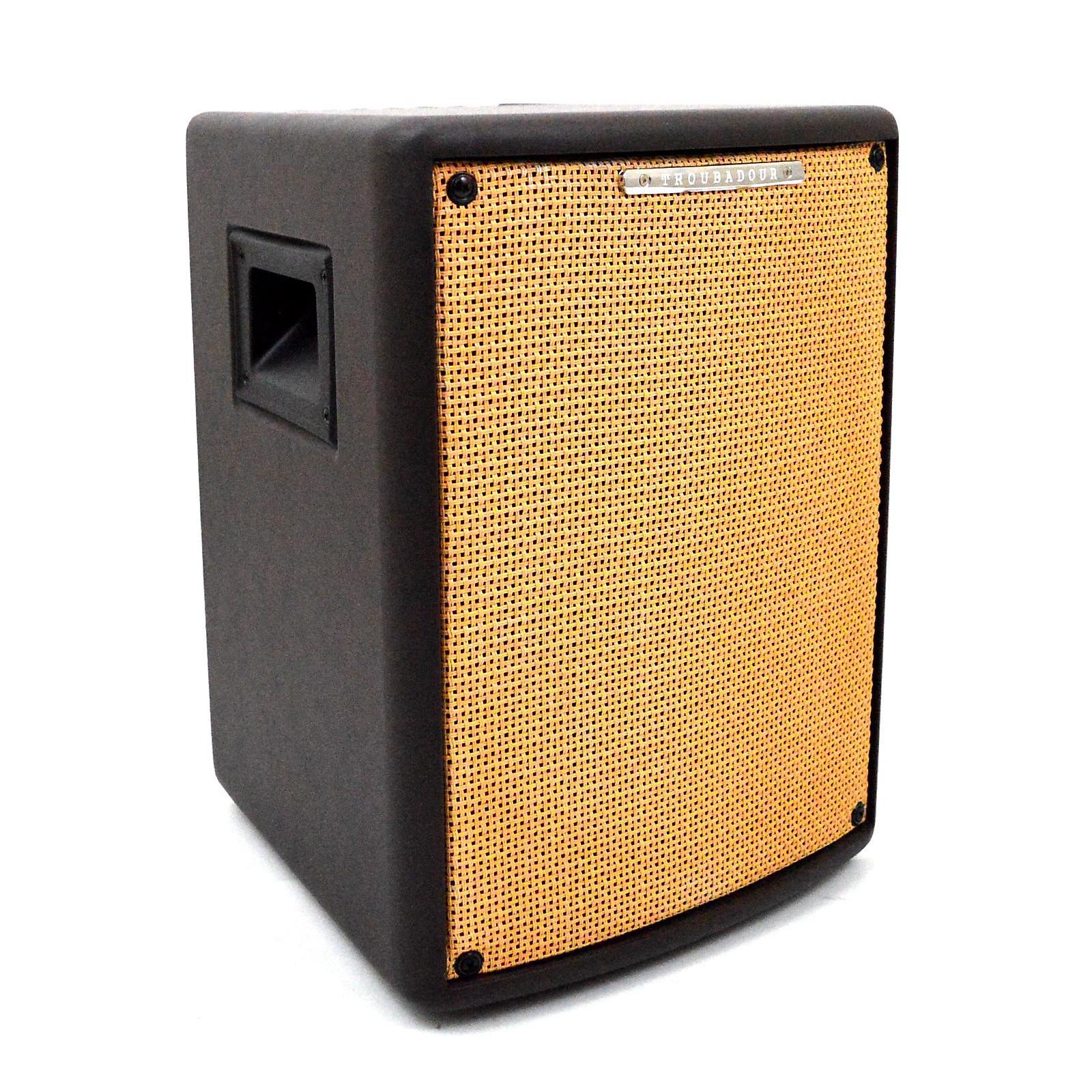 Ibanez Troubadour T80II Guitar Combo Amp