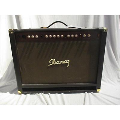 Ibanez Troubadour TA225 Acoustic Guitar Combo Amp
