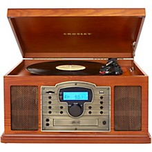 Open Box Crosley Troubadour with Bluetooth