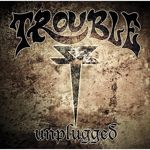 Alliance Trouble - Unplugged