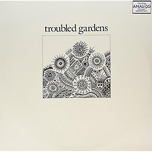 Alliance Troubled Gardens - Eden Revisited (Voice Carryovers)