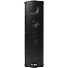 Open Box Alto Trouper Compact High Performance PA System