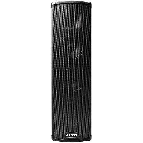 Alto Trouper Compact High Performance Pa System Musician