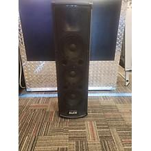 Alto Trouper Powered Speaker