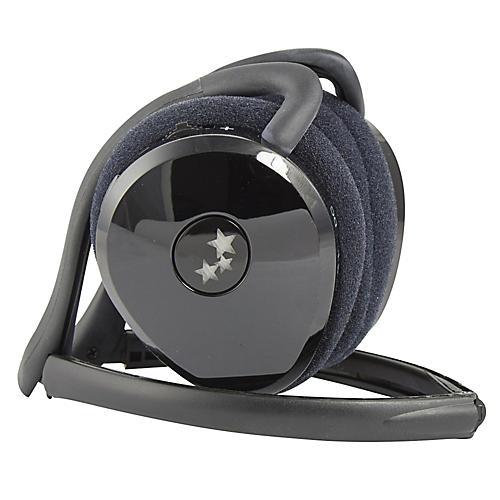 Able Planet True Fidelity BT400B Bluetooth Headphone