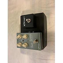 Source Audio True Spring Effect Pedal