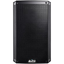 "Open Box Alto Truesonic TS210 10"" 2-Way Powered Speaker"