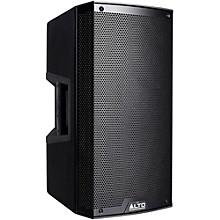 "Open BoxAlto Truesonic TS212 12"" 2-Way Powered Speaker"