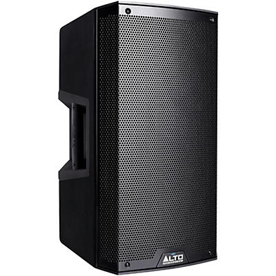 "Alto Truesonic TS212 12"" 2-Way Powered Speaker"