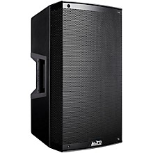 "Open Box Alto Truesonic TS215 15"" 2-Way Powered Speaker"