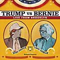 Alliance Trump Vs. Bernie: The Debate Album thumbnail