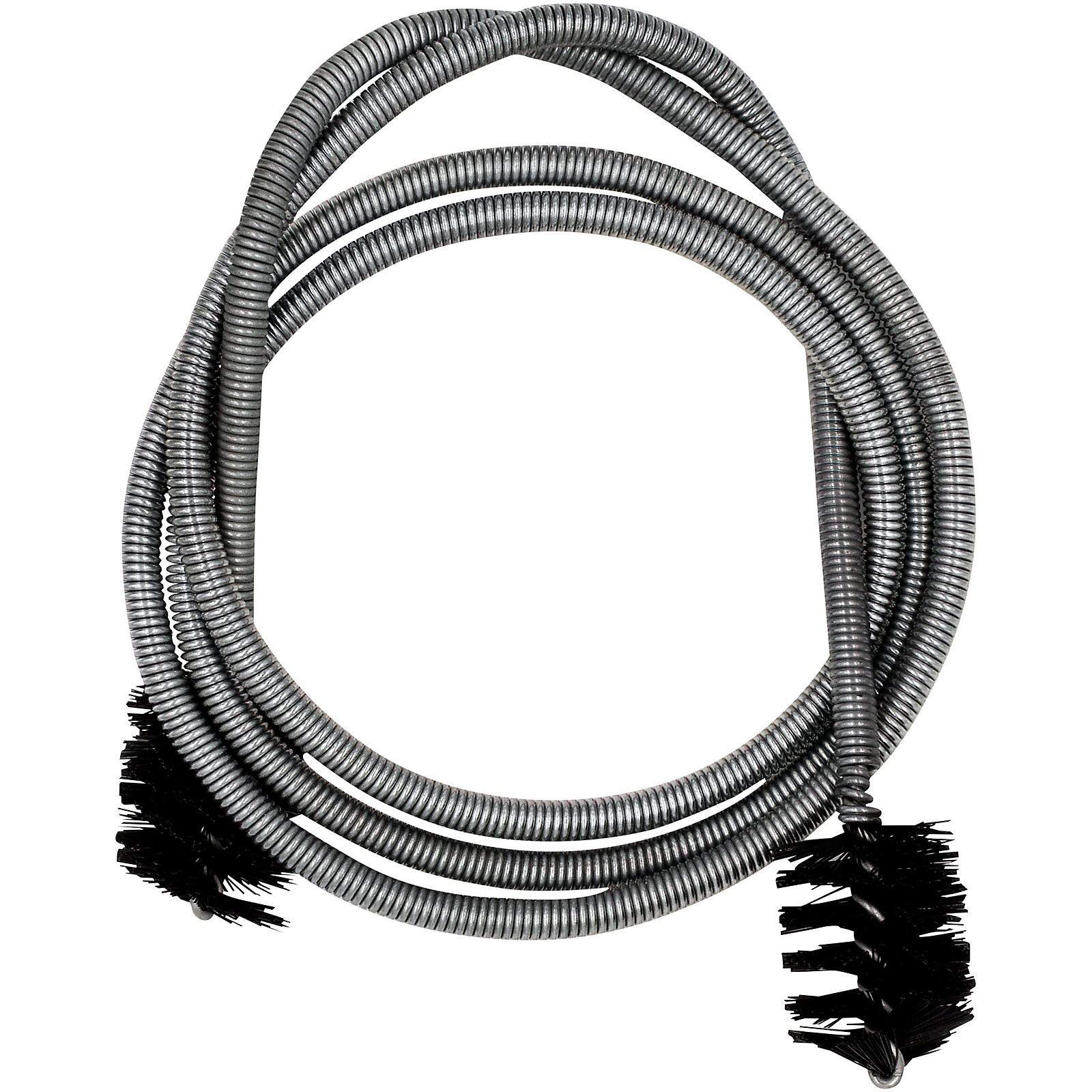 Superslick Trumpet/Cornet Wire Snake
