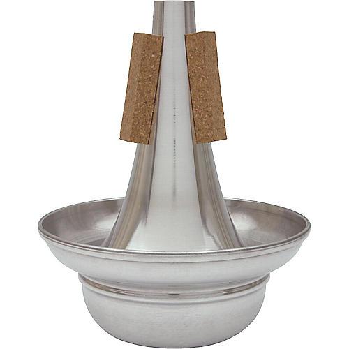Tom Crown Trumpet Cup Mute