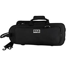 Protec Trumpet MAX Contoured Case