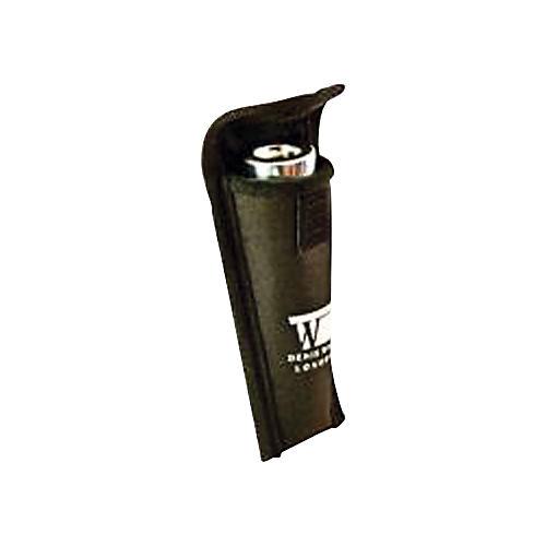 Denis Wick Trumpet Mouthpiece Pouch Nylon Pouch