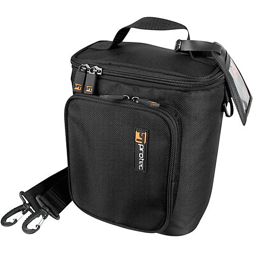 Protec Trumpet Mute Bag with Modular Divider