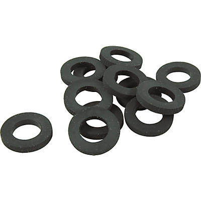 Bach Trumpet Top Cap Rubber Washers